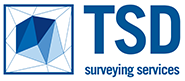 TSD Servizi | Rilievi Topografici